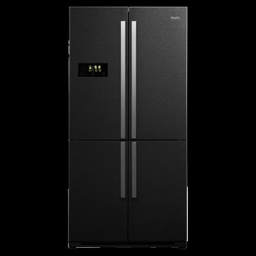 NFC655EDX
